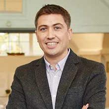 Iain Cunningham